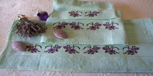 C mo escoger la mejor toalla para regalar - Cuales son las mejores toallas ...