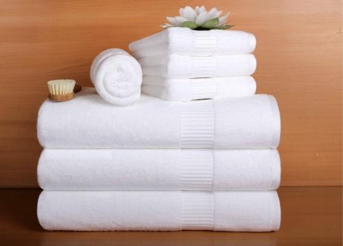 toallas-de-hosteleria