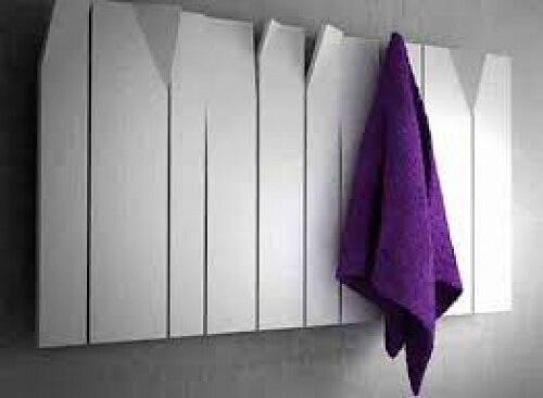 como-mantener-buen-estado-toallas-en-invierno